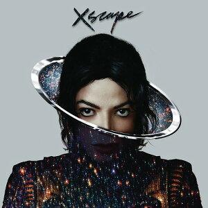 【送料無料選択可!】エスケイプ [輸入盤][CD] / マイケル・ジャクソン