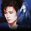 MUSIC WORKS [SINGER SONG WRITER 30th Anniversary Premium Box] [8CD+DVD] [初回限定生産][CD] / 京本政樹
