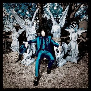 【送料無料選択可!】ラザレット [輸入盤][CD] / ジャック・ホワイト