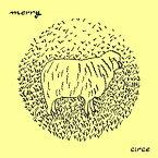 merry[CD] / キルケ