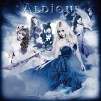 Dazed and Delight [DVD付初回限定盤][CD] / Aldious