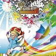 Trinity[CD] / ECCHU