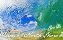 Waves of North Shore[本/雑誌] (単行本・ムック) / クラーク・リトル/写真 鈴木沓子/訳