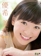 【送料無料選択可!】優希美青 [2015年カレンダー][グッズ] / 優希美青