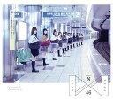 透明な色 [2CD+DVD/Type-A][CD] / 乃木坂46