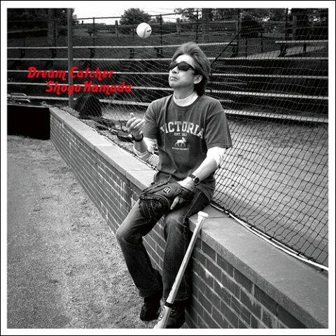 Dream Catcher [通常盤][CD] / 浜田省吾