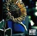 NOnsenSe MARkeT [通常盤][CD] / MERRY