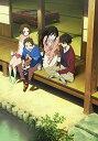 氷菓 BD-BOX[Blu-ray] / アニメ