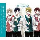 ALIVE その1 Side.G[CD] / Growth (土岐隼一、 山谷祥生、山下大輝、寺島惇太)