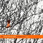 フォービドゥン・ラヴ (EP) [輸入盤][CD] / デス・キャブ・フォー・キューティー