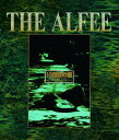 10回目の夏 -SINCE1991-[Blu-ray] / THE ALFEE