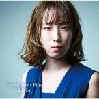 YGGDRASiL ANTHEM[CD] / SALTY DOG
