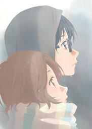 四月は君の嘘 8  / アニメ