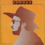 ハーバス [初回生産限定盤][CD] / ハーバス