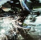 最後まで II [通常盤][CD] / Aqua Timez