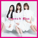 French Kiss [TYPE-A/CD+DVD/通常盤][CD] / フレンチ・キス