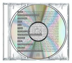 【送料無料選択可!】DIRT [DVD付初回限定盤][CD] / KOHH