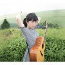 柴田聡子[CD] / 柴田聡子