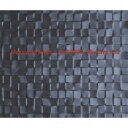 Re:BORN/Missing You[CD] / 安藤誠之