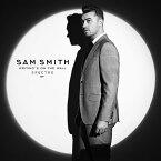 ライティングズ・オン・ザ・ウォール [輸入盤][CD] / サム・スミス