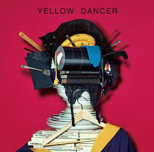 YELLOW DANCER [通常盤][CD] / 星野源