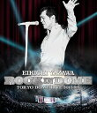 ROCK IN DOME[DVD] / 矢沢永吉