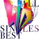 SID ALL SINGLES BEST [通常盤][CD] / シド