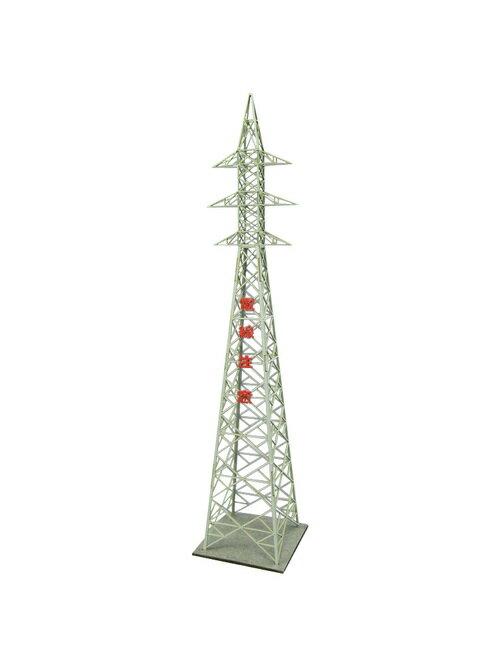 鉄道模型, ストラクチャー・レイアウト  1150 A