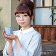 おかえり-manzumamake-[CD] / 朝倉さや