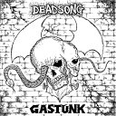 DEAD SONG (SHM-CD EDITION)[CD] / GASTUNK