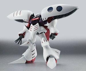 【バンダイ】ROBOT魂 (SIDE MS) 機動戦士Zガンダム キュベレイ[グ…