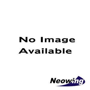 EMMA [3タイプ一括購入セット][CD] / NEWS