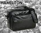 1e8eaf3ab48 숄더 가방 남자 숄더백 폴 리카 보 네이트 B5 31cm 비즈니스 가방 핸드백 비즈니스 ・ 출장 ・ 여행 남녀 공통 남자/남성/남성 가방 /가방/가방/가방