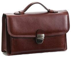 899d855f4932 日本製豊岡製鞄クラッチバッグセカンドバッグセカンドポーチA4ファイル36cmビジネスバッグ ...