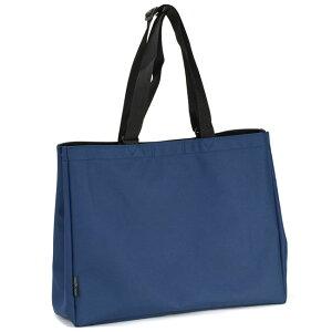 b949d5160c67 トートバッグ メンズ マチ拡張 2way 日本製 豊岡製鞄 豊岡 かばん 大容量 大型 ショルダーバッグ トートバック ビジネス トート 男性用 紳士用  鞄 A3 ネイビー 紺