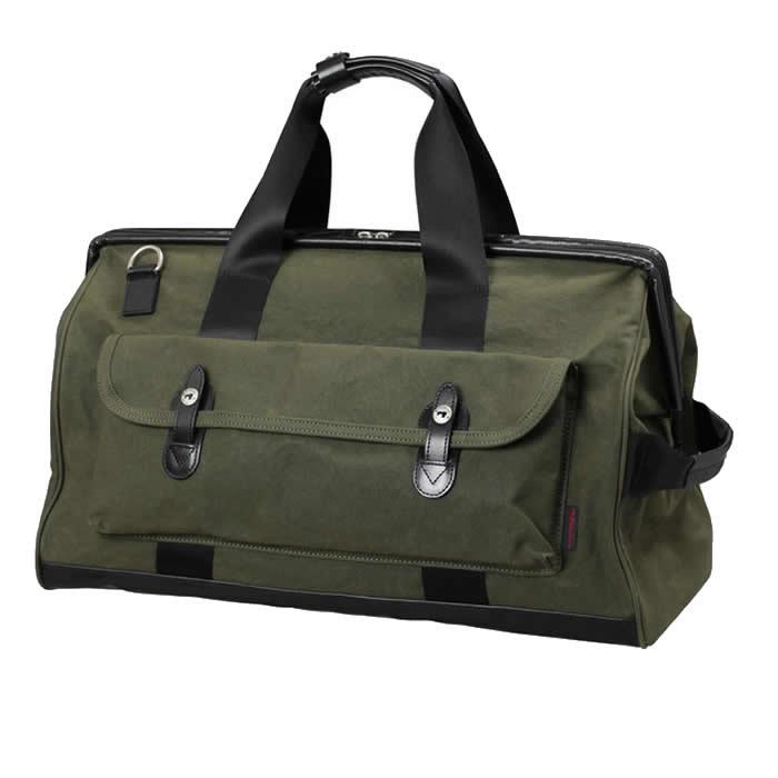 94992ca35cdb ボストンバッグ メンズ ボストンバック メンズバッグ 旅行 ゴルフ 出張 2泊ダレスバッグ メンズ ダレスバック ダレス メンズ鞄