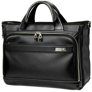 be6422bbe7a4 トートバッグ ファスナー付き メンズ 斜めがけ ショルダーバッグ 2way 日本製 豊岡鞄 豊岡 かばん