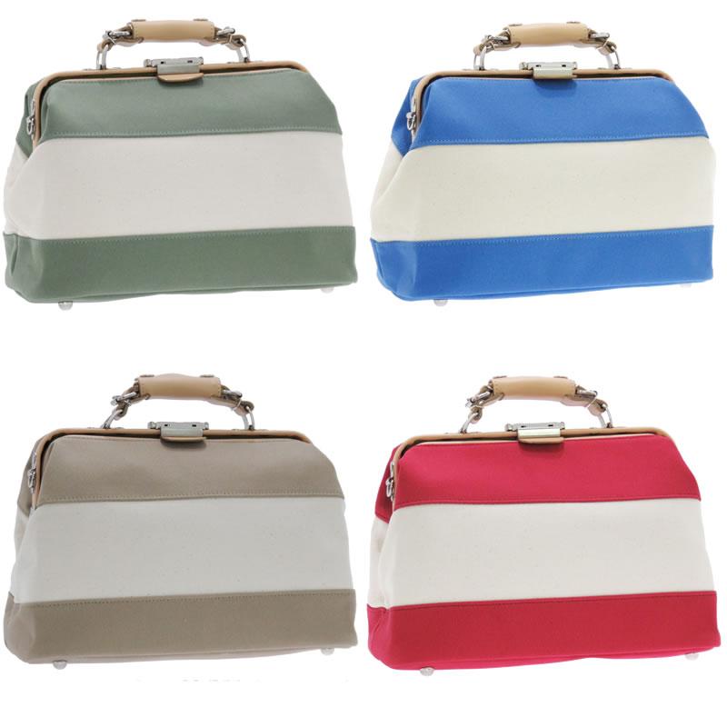 產品詳細資料,日本Yahoo代標|日本代購|日本批發-ibuy99|包包、服飾|包|男士包|波士頓包|ダレスバッグ メンズ 帆布 日本製 豊岡製鞄 豊岡 かばん ボストンバッグ 2way ダレスバッグ…