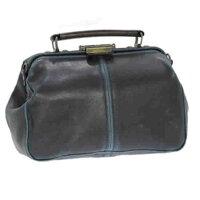 9f8980316296 セカンドバッグ メンズ セカンドバック メンズバッグ クラッチバッグ クラッチバック メンズポーチ セカンド ポーチダレスバッグ メンズ ダレスバック  ダレス メンズ鞄