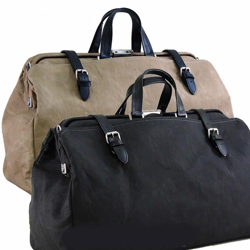 3a4a4ce2a758 ボストンバッグ メンズ ボストンバック メンズバッグ 旅行 ゴルフ 出張 2泊ダレスバッグ メンズ ダレスバック ダレス メンズ鞄 豊岡製鞄 日本  ...