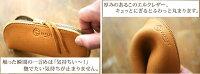 眼鏡・メガネ・ケースレザー・革ペン・ケース・筆・入れレザー・革日本製眼鏡・メガネ・めがね・入れPARLEYパーリィー日本製(MadeinJapan)手作り【フィンランド産の鹿皮革】エルク・ヘラ鹿・大鹿皮革