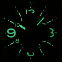 シーレーン腕時計
