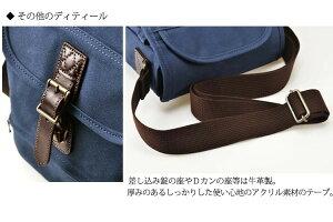 70afed2e55b7 ... ショルダーバッグメンズa4縦型斜めがけ帆布日本製豊岡鞄ショルダーバック小さめ ...