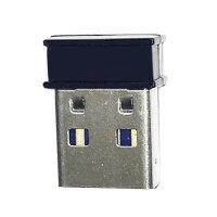 USBドングル1