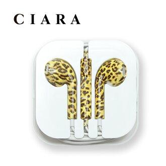 有同iPhone5 iPhone5s iPhone5c iPhone6 iPhone6Plus iPad對應豐富多彩的印刷耳機Apple可以互相交換的音量調節邁克的耳機tdm