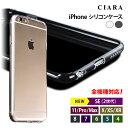 iphone11 pro max xs xs x iPhon...