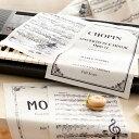 楽器や音符、ピアノの鍵盤など、音楽がいっぱい詰まったカットクロスです♪♪小物入れやバッグ...