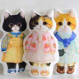 生地 布 【 コットン 】CAT 5 キャットファイブ(6Type) 【 手作り 手芸 ミニカットクロス 】【再入荷】