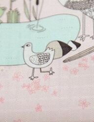 【リップストップ】バードフレンズ(bird_friends)