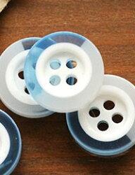 【ボタン】ソーダミルクボタン(2個)Milk_Button_series
